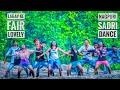 Lagay Ke Fair Lovely Nagpuri Sadri Hd Video Nas Faad Dance