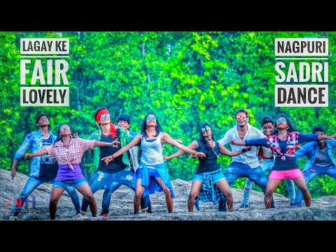 Xxx Mp4 Lagay Ke Fair Lovely Nagpuri Sadri Hd Video Nas Faad Dance 3gp Sex