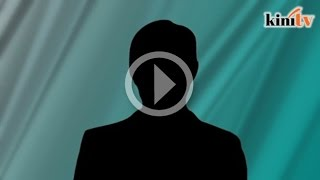 Video seks: Siapa ahli politik Terengganu terlibat?