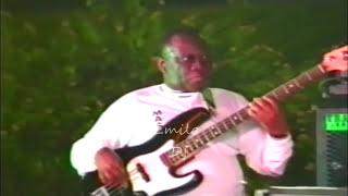 (Intégralité) Papa Wemba & Viva la Musica - Concert au Sultanat d'Oman 2001 HD