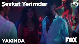 Şevkat Yerimdar Teaser 1