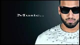 Imran Khan   Kahani New Song 2016   480P