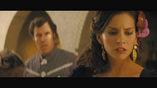 CASA DE MI PADRE - Official Trailer