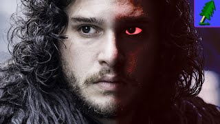 Game of Thrones: The Human Heart in Conflict - TreeThoughts