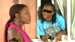 Slizer ft Vee Thsubalebone (Official Video)