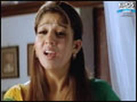 Xxx Mp4 Nayantaras Sister Is In Love With Dhanush Yaaradi Nee Mohini 3gp Sex