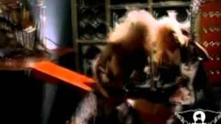 King Kobra (US) - Hunger...