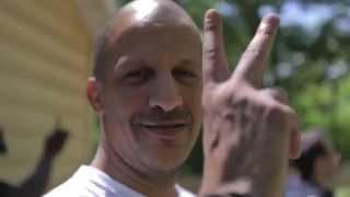 Rim'K - Monster Documentaire Atlanta