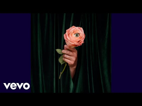 Marian Hill - Don't Miss You (Audio)