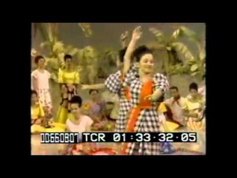 Leyte Filipiniana Dance Troupe HD 9 .mp4