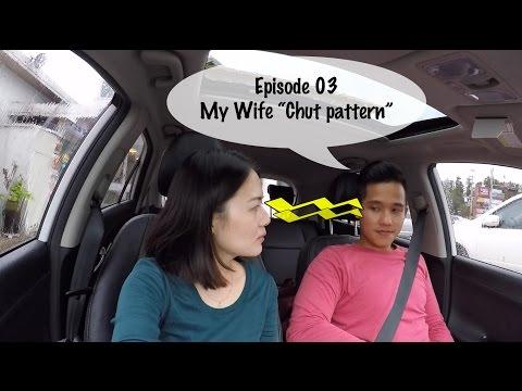 Xxx Mp4 Ep 03 My Wife Chut Pattern Jeju Korea Honeymoon Vlog 3gp Sex