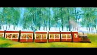 Rab Ne Bana Di Jodi DVDRip CD1 MyEgy Com clip0