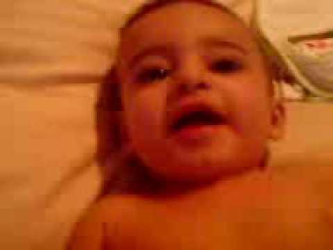 Our Little Baby Boy xxx