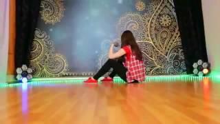 hindi dance manma emotion jage re