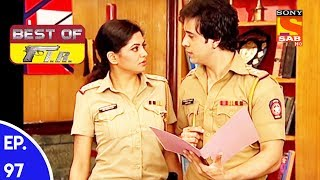 Best of FIR - एफ. आई. आर - Ep 97 - 15th August, 2017