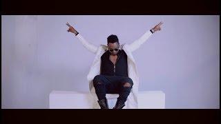Matonya - Kiherehere (Official Music Video)