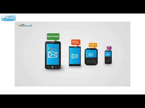 SMSGATEWAYHUB Bulk sms Service Provider