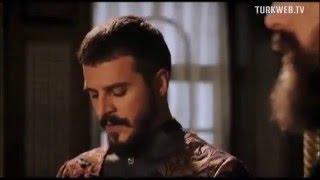 Muhteşem Yüzyıl 74 Bölüm -Senin adın ... Süleyman (Your name is ... Suleiman)