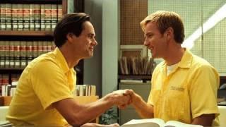 'I Love You Phillip Morris' Trailer HD