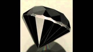 Red Rubyz Remix-Tank The Machine (Black Diamond)