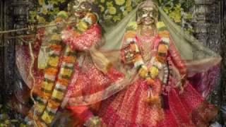 Krishna.....Nee Maayeyolago Ninnolu Maayeyo.......