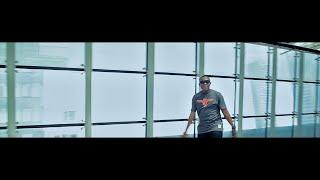 Viva Conscious Ft Johnny Holmgren - Superhero (Explicit Video)