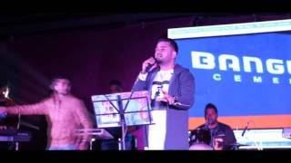 Ladi Singh || Neevo || Manik Vig || Aman Dhilion || Live  Full Show || New Punjabi Songs 2017 ||