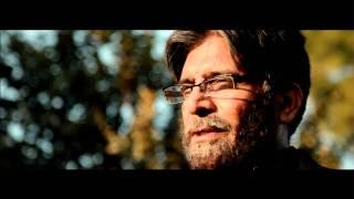'Yazeed Hazir Ho' second trailer