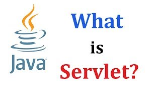 Servlet Java Tutorial Part 1 | What is Servlet | Dynamic Web Application in Java