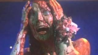Musique film - La peau sur les os 1996 ( Stephen King ).