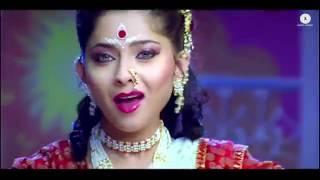 Apsara Aali Full Song   Natarang HQ   Sonalee Kulkarni, Ajay Atul   Marathi Songs