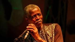 Sagbohan Danialou - A Mon noude houn dou