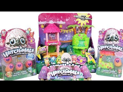 Xxx Mp4 Hatchimals Colleggtibles Season 4 Hatch Bright Unboxing Toy Review 3gp Sex