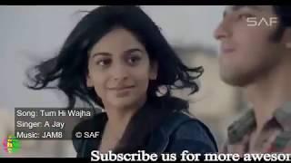 New Hindi song 2017