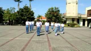 video PBB Musik .3gp