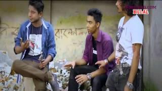 Tui Je Jane Jigar By Milon_2015_Bangla Full Video Song HD_1080p_SokhaBD.Com