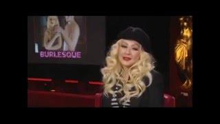 Famous Disses: Britney Vs Xtina Vs P!nk Vs Mariah Vs Eminem Vs Avril Lavigne