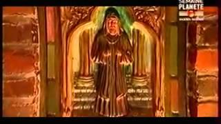 Planete Choc: iluminati Ange OU demons Documentaire Complot Du Nouvel ordre mondial