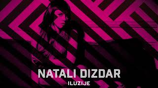 Natali Dizdar - Out of time (Blur cover)