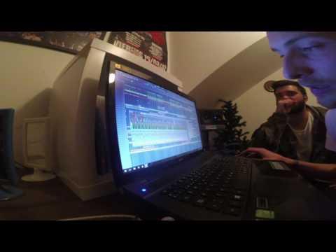 Hot ID | Vloglife002 | ¿Como hicimos