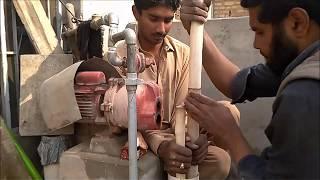 Repair Guides | Plumber | Removal & Installation house water pump | plumber work | handyman