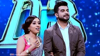 D3 D4 Dance | The contestant who gets the direct entry to the Grand Finale... | Mazhavil Manorama