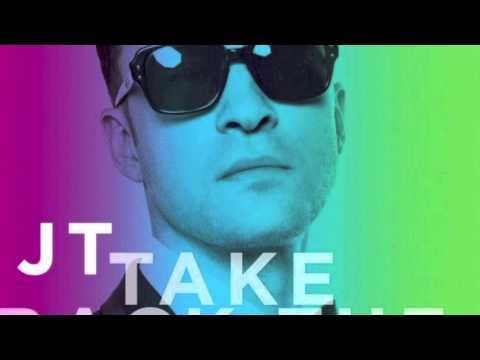 Xxx Mp4 Justin Timberlake Take Back The Night 3gp Sex