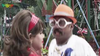 Moner Vitor Baze Video Song   My Darling 2016 By Kabila HD 720p