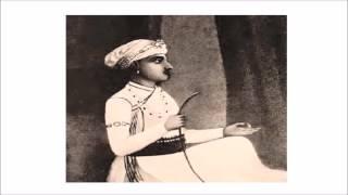 5 PEOPLE Who Betrayed Shiraj-Ud-Daulah And How They Died