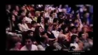 Hayko Jame kgna live concert in Yerevan 2003