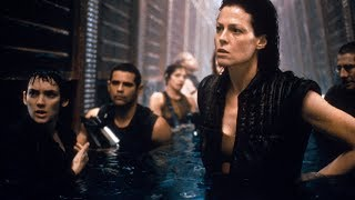 Alien (1997) full film hd