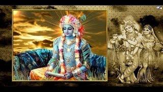 Hindu Religious Documentary- Mystery Of Lord Krishna| New Documentary bbc, Indian GOD