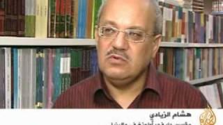 قناة تلفزيونية ماليزية..برنامج لتعليم اللغة العربية