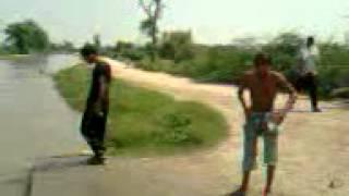 Bhakkar videos
